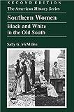 Southern Women 2nd Edition