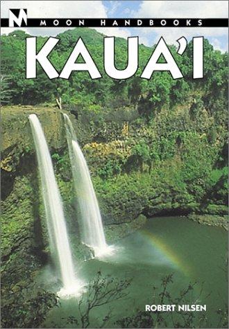 Kauai ebook