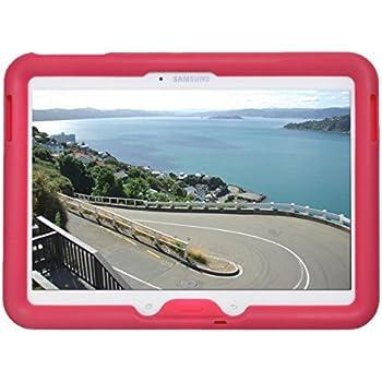 Amazon.com: BobjGear – Carcasa Caso para Samsung Galaxy Tab ...