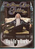 img - for William Lee Golden: My Life's Work - DVD book / textbook / text book