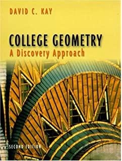 Amazon mathematics for high school teachers an advanced college geometry a discovery approach 2nd edition fandeluxe Choice Image