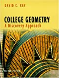 College Geometry: A Discovery Approach (2nd Edition)
