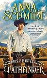 Pathfinder (Cowboys & Harvey Girls)