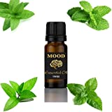 Peppermint 10ml Premium Essential Oil 100% Pure Natural - FREE UK P&P