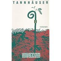 Tannhauser: English National Opera Guide 39