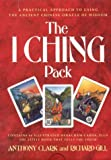 I Ching Pack, Anthony Clark and Richard Gill, 1855380293