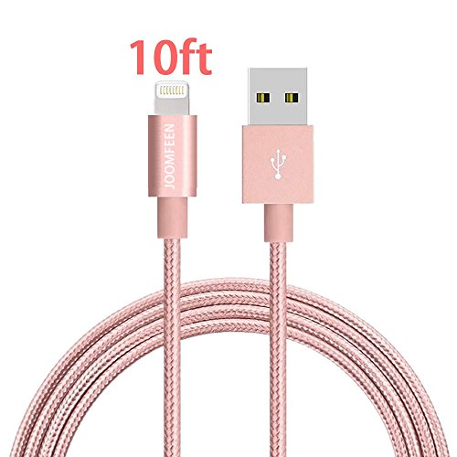 extra long iphone 5 cord - 8