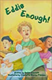 Eddie Enough!, Debbie Zimmett, 1890627259
