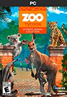 Zoo Tycoon: Ultimate Animal Collection - PC