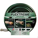 Flexon Flextreme Contractor Grade Lawn and Garden House 30.48m/100ft - 1.5cm/5/8in
