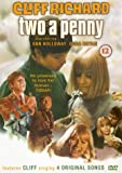 Two a Penny [1970]