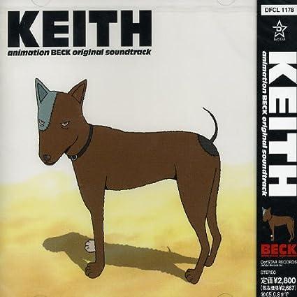 Buenos libros para descargar Beck:keith