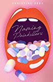 img - for Naming Painkillers book / textbook / text book