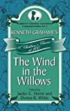 img - for Kenneth Grahame's The Wind in the Willows: A Children's Classic at 100 (Children's Literature Association Centennial Studies) book / textbook / text book