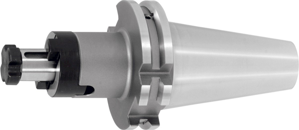 Multi Purpose Cutter Push Fit Form ADB 40 Mm Amazoncouk DIY Tools