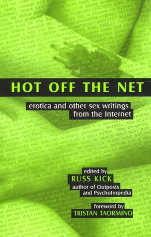 Hot Off the Net by Black Book