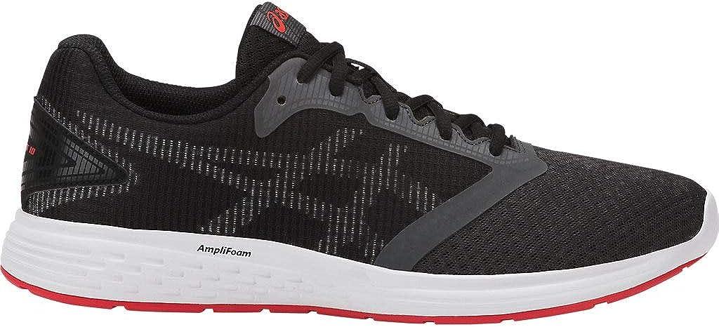 ASICS Men's Patriot 10 Running Shoes