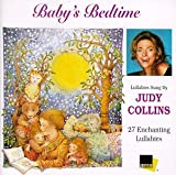 : Baby's Bedtime