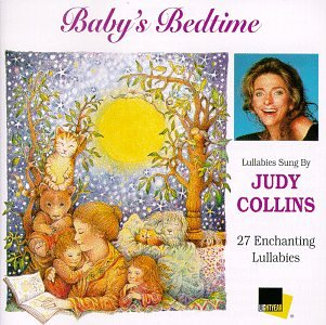 Baby's Bedtime (Best Singer Songwriters Of All Time)