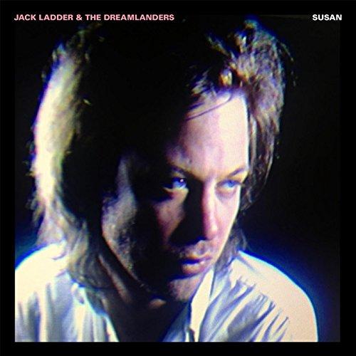 jack ladder - 9