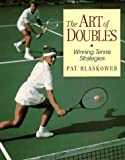 The Art of Doubles: Winning Tennis Strategies
