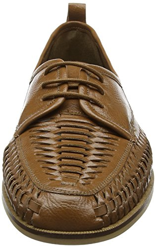 Marron Menswear 160 Henry Homme Tan London Burton Burton Menswear Mocassins Eq60gg