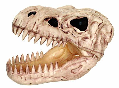 Crazy Bonez T-Rex Candy Bowl