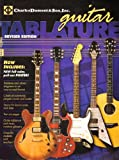 img - for Charles Dumont & Son, Inc. Guitar Tablature Book book / textbook / text book