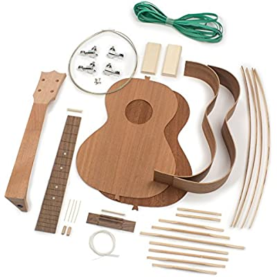 stewmac-build-your-own-tenor-ukulele