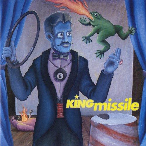 The Dishwasher (2006 Remastere...