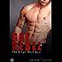 Gay Rebel: The Biker Next Door