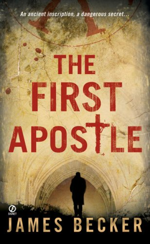 the-first-apostle-chris-bronson