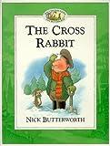 The Cross Rabbit (Percy's Park)