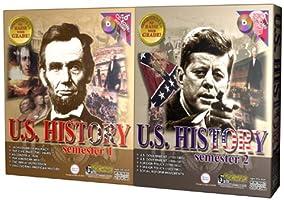 U.S. History Bundle