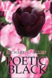 Poetic Black, Richard Allen, 1424114624