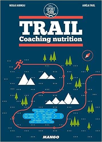 Trail : Coaching nutrition