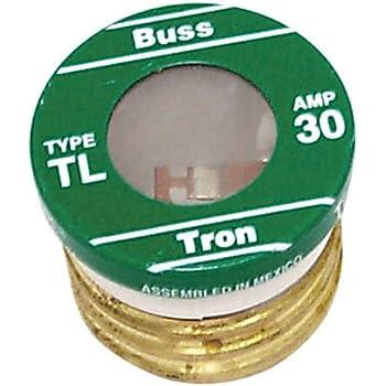 51FFXmR0WAL._SL500_AC_SS350_ bussmann bp mb 20 20 amp edison base plug fuse circuit breaker Old Square D Circuit Breakers at n-0.co