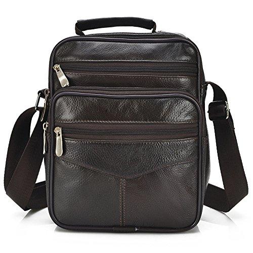 Cheap Mens Shoulder Bags - 6