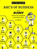 ABC's of Business, Cindy Iannarelli, 1889107026