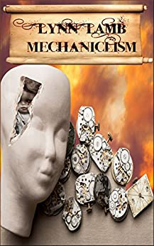 Mechaniclism: Apocalyptic Horror by [Lamb, Lynn]
