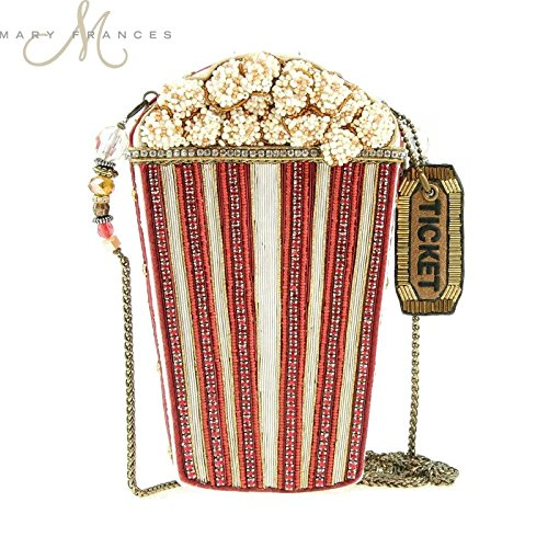 Mary Frances Handbag Hollywood Shoulder product image