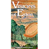 Visions of Eden