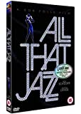 All That Jazz [UK Import]