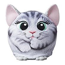 FurReal Friends E0939AS00 Cuties Kitty