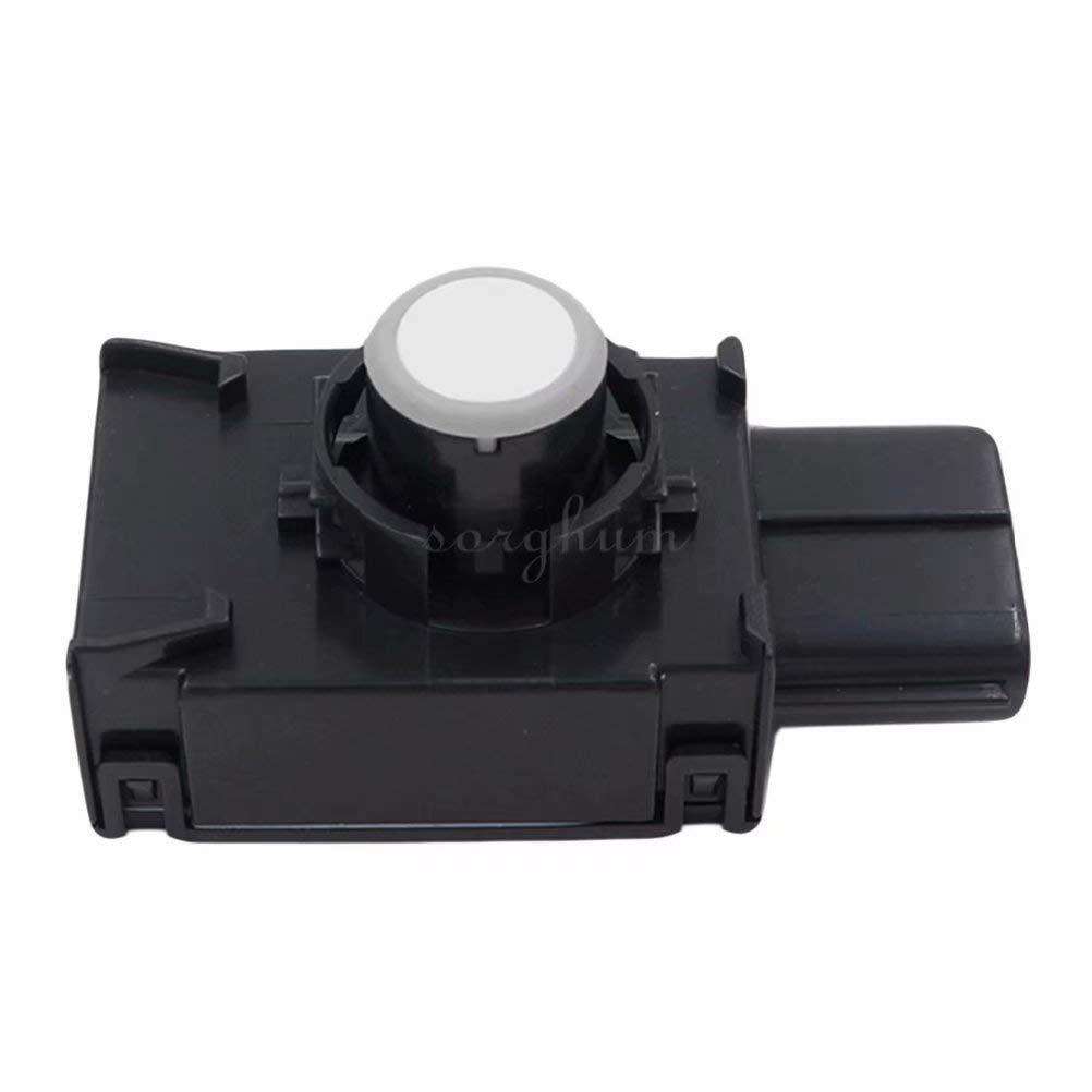 Parktronic PDC Parking Sensor 89341-28370  for Toyota
