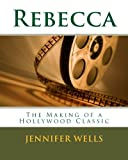 Rebecca, Jennifer Wells, 1492807842
