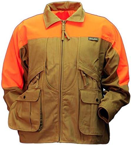Gamehide Rooster Upland Hunting Jacket