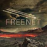 Freenet | Steve Stanton
