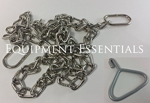 Ob Chain Handle - 4