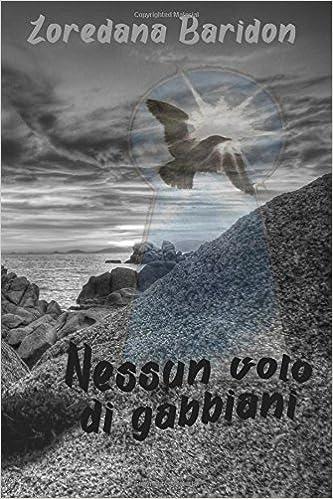 Nessun volo di gabbiani (4 vol.)